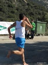 circuito RTR Hoyo de Manzanares (206)