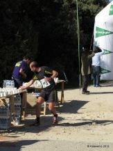 circuito RTR Hoyo de Manzanares (207)