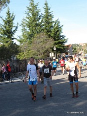 circuito RTR Hoyo de Manzanares (21)