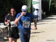 circuito RTR Hoyo de Manzanares (210)