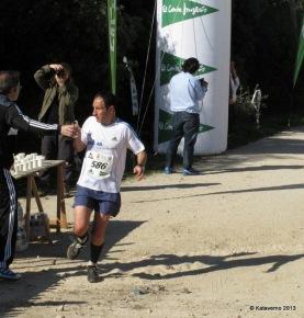 circuito RTR Hoyo de Manzanares (211)