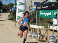 circuito RTR Hoyo de Manzanares (213)