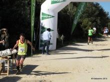 circuito RTR Hoyo de Manzanares (217)