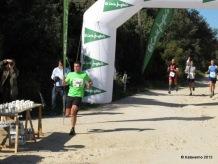 circuito RTR Hoyo de Manzanares (218)
