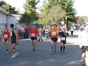 circuito RTR Hoyo de Manzanares (22)
