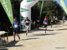 circuito RTR Hoyo de Manzanares (221)