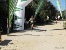 circuito RTR Hoyo de Manzanares (226)