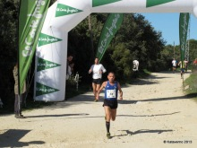 circuito RTR Hoyo de Manzanares (228)