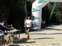 circuito RTR Hoyo de Manzanares (229)