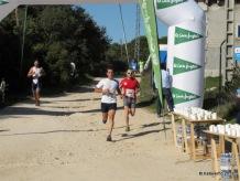 circuito RTR Hoyo de Manzanares (231)