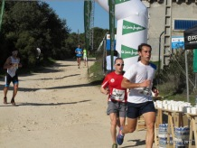 circuito RTR Hoyo de Manzanares (232)