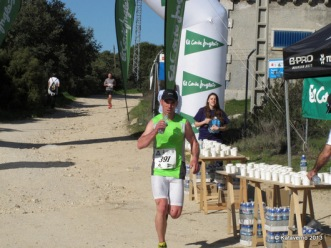 circuito RTR Hoyo de Manzanares (235)