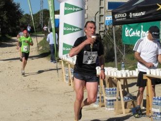 circuito RTR Hoyo de Manzanares (237)