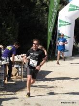 circuito RTR Hoyo de Manzanares (244)