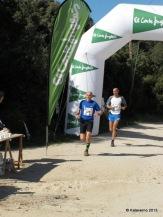 circuito RTR Hoyo de Manzanares (246)