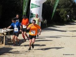 circuito RTR Hoyo de Manzanares (249)