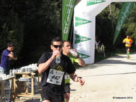circuito RTR Hoyo de Manzanares (251)