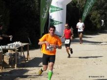 circuito RTR Hoyo de Manzanares (253)