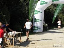 circuito RTR Hoyo de Manzanares (254)