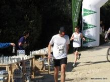 circuito RTR Hoyo de Manzanares (255)