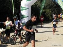 circuito RTR Hoyo de Manzanares (257)