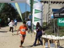 circuito RTR Hoyo de Manzanares (265)