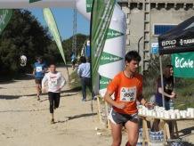 circuito RTR Hoyo de Manzanares (266)