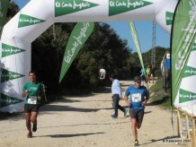 circuito RTR Hoyo de Manzanares (268)