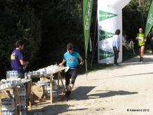 circuito RTR Hoyo de Manzanares (269)