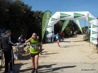 circuito RTR Hoyo de Manzanares (271)