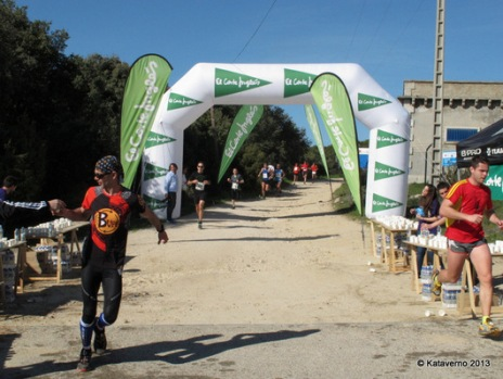 circuito RTR Hoyo de Manzanares (273)