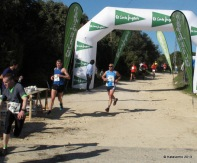 circuito RTR Hoyo de Manzanares (275)