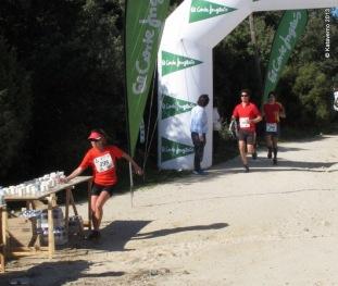 circuito RTR Hoyo de Manzanares (277)