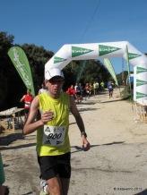 circuito RTR Hoyo de Manzanares (279)