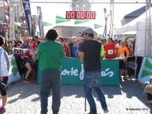 circuito RTR Hoyo de Manzanares (28)