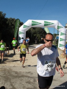 circuito RTR Hoyo de Manzanares (285)