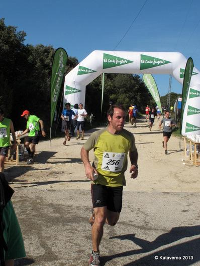 circuito RTR Hoyo de Manzanares (286)