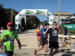 circuito RTR Hoyo de Manzanares (289)