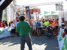 circuito RTR Hoyo de Manzanares (29)