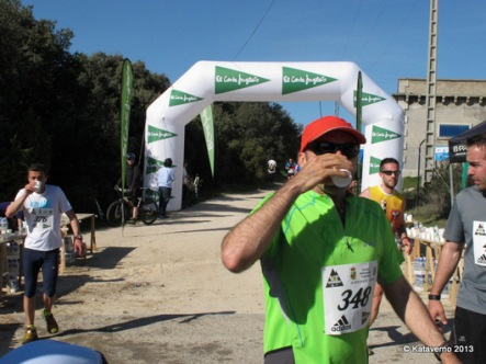 circuito RTR Hoyo de Manzanares (290)