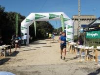 circuito RTR Hoyo de Manzanares (293)