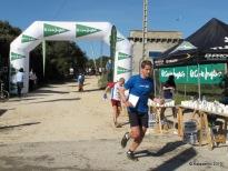 circuito RTR Hoyo de Manzanares (294)