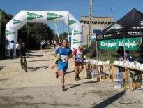 circuito RTR Hoyo de Manzanares (296)