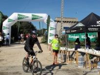 circuito RTR Hoyo de Manzanares (297)