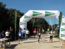 circuito RTR Hoyo de Manzanares (298)