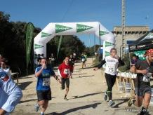 circuito RTR Hoyo de Manzanares (299)