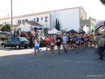 circuito RTR Hoyo de Manzanares (30)