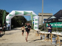 circuito RTR Hoyo de Manzanares (300)