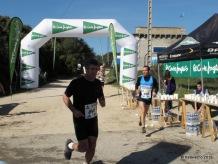circuito RTR Hoyo de Manzanares (302)
