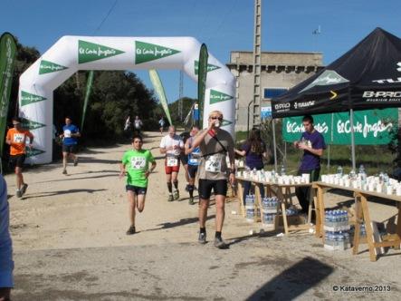 circuito RTR Hoyo de Manzanares (303)